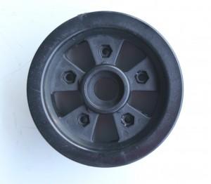 5 spoke rim-1